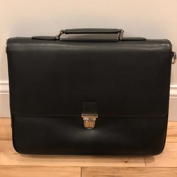 e312d27ac75 Cole Haan Other - Men's Cole Haan Briefcase